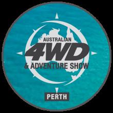 4x4-Perth-Show