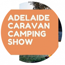 Adelaide-Mid-Year