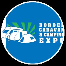 Border-Caravan-&-Campign