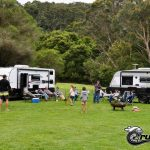 Feature_Image-Crusader-Blog-2_How-to-select-the-best-family-caravan-980x651