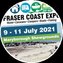 Frazer-Coast-Expo