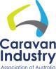 caravan-industry-association-logo