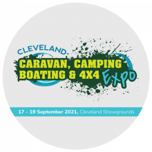cleveland-caravan