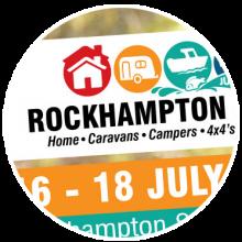 rockhampton-Expo2
